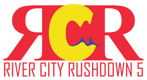River City Rushdown 5