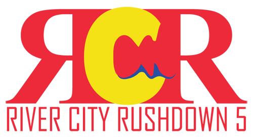 River City Rushdown 5